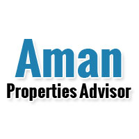 View Aman Properties Advisor Details