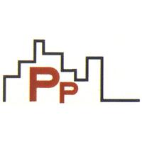 Prakash Properties