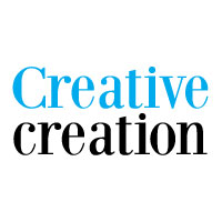Creative Creation