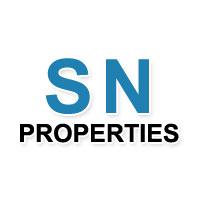 View S N Properties Details