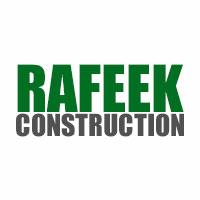 Rafeek Construction