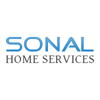 View Sonal Home Services Details
