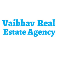 Vaibhav Real Estate Agency