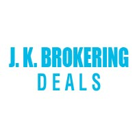 J. K. Brokering Deals