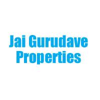 View Jai Gurudave Properties Details