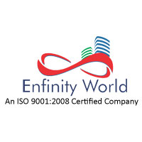 Enfinityworld Infra Venture Ltd