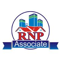 R. N. P. Associate