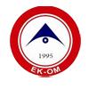 EK-OM Real Estate Consultants