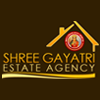 View Shree Gayatri Estate Agency Details