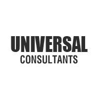 Universal Consultants