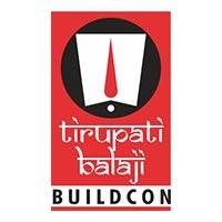 Tirupati Balaji Buildcon