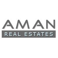 Aman Real Estates