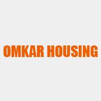 Omkar Housing