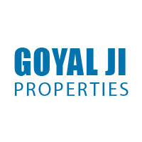 Goyal Ji Properties
