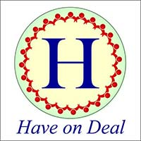 View Haveon Deal Services Pvt. Ltd. Details