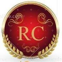 Rishi Consultancy