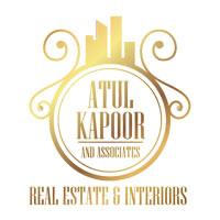 Atul Kapoor & Associates
