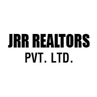 JRR Realtors Pvt. Ltd.