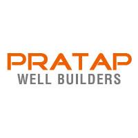 Pratap Property