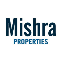 View Mishra Properties Details