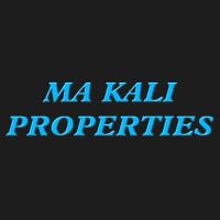 Ma Kali Properties