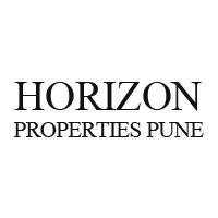 Horizon Properties Pune