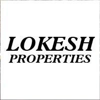 View Lokesh Properties Details