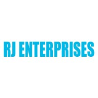 View Rj Enterprises Details