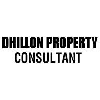 Dhillon Property Consultant
