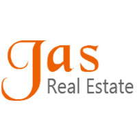 Jas Real Estate