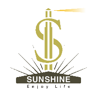 Sunshine Finman