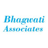 View Bhagwati Associates Details