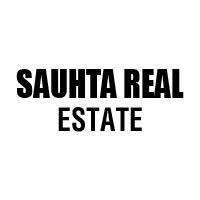 Sauhta Real Estate