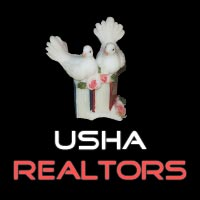 Usha Realtors