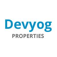 Devyog Properties