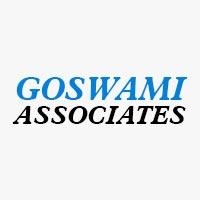 Goswami Associates