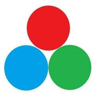 Tricolour properties Pvt Ltd
