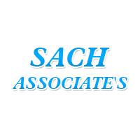 Sach Associate