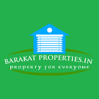Barakat Properties