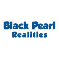 Black Pearl Realities