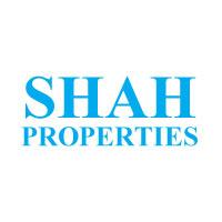 Shah Properties