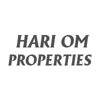 View Hari Om Property Details
