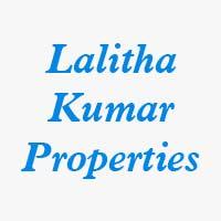 Lalitha Kumar Properties