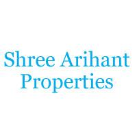 Shree Arihanth Properties