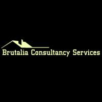 Brutalia Consultancy Services