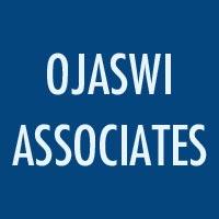 Ojaswi Associates