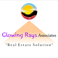 Glowing Rays Builders & Developers Private Limited