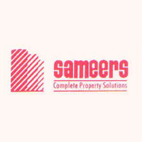 Sameers Consultant