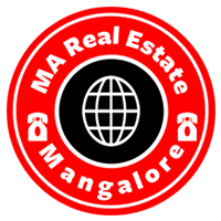 View Ma Real Estate Details