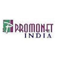 Promonet India